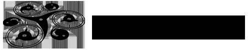 La Tene Maps Retina Logo