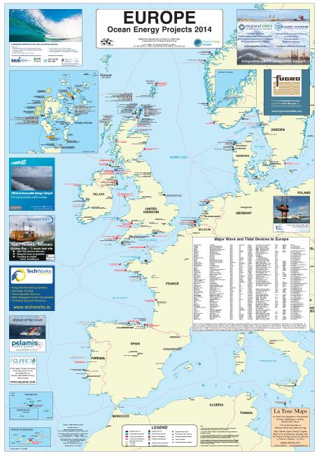 EU_OceanEnergy14