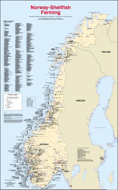 NorwayShellfish