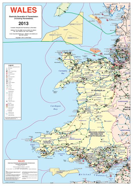 Wales2013