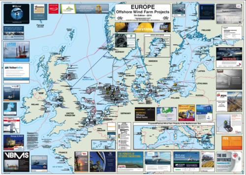EU_offwind